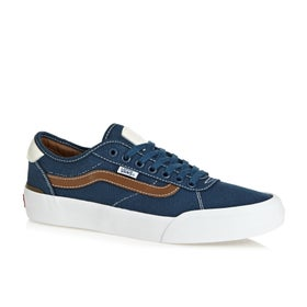 Vans Pro Skate available from Surfdome a3a046c155