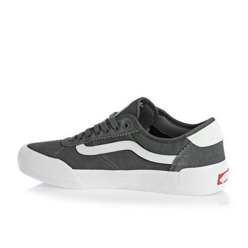 10bac5f22f2 Vans Chima Pro 2 Shoes available from Surfdome