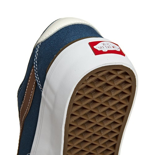 Vans Chima Pro 2 Shoes available from Surfdome 41c06dd6a