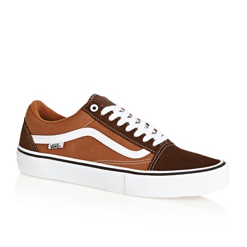 adc31826d761 Vans Old Skool Pro Shoes available from Surfdome