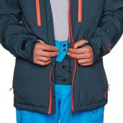 Protest Clavin 18 Snow Jacket