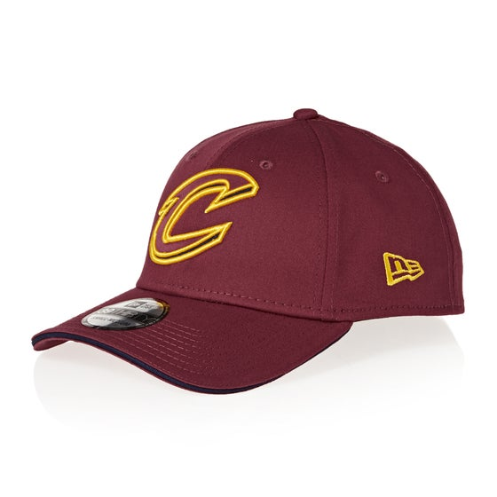 e131bb15686 New Era Hats and Caps - Free Delivery Options Available