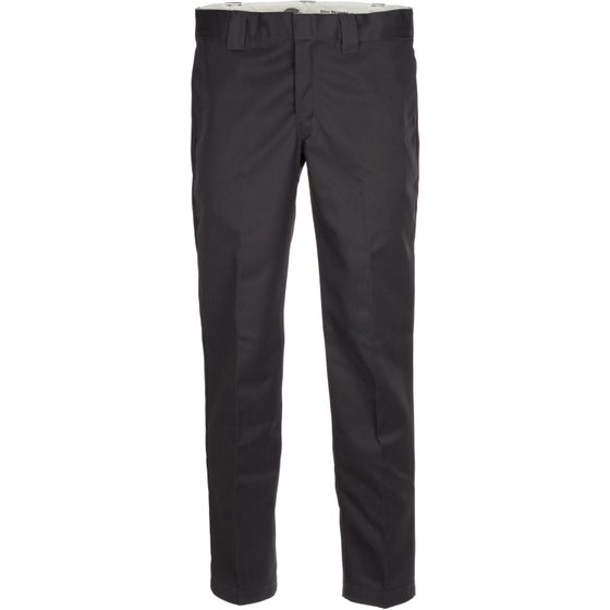 Dickies Clothing and Accessories - Free Delivery Options Available bb0154679