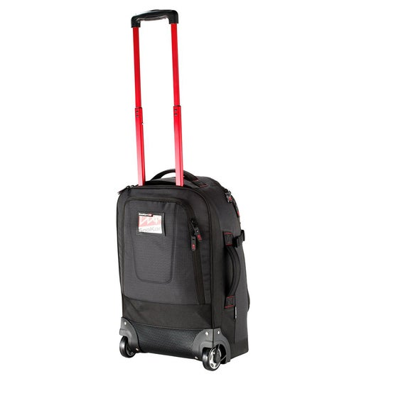 Luggage  f7aea77d112e8