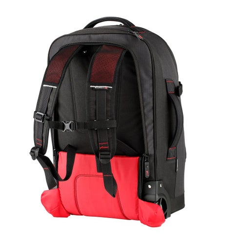 SnoKart Kabin Snow Boot Bag