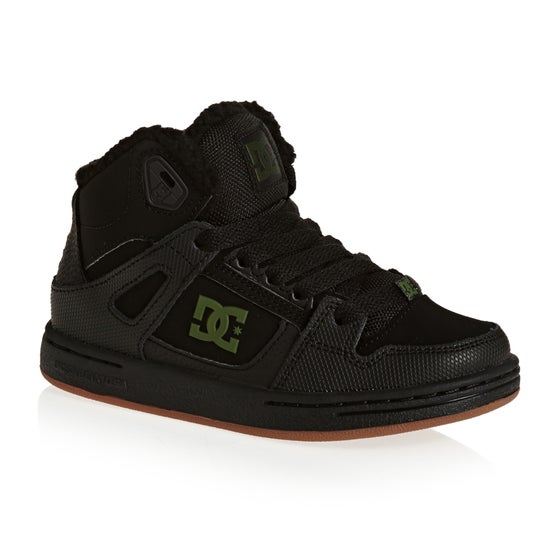 School Shoes available from Surfdome 2e0473f81