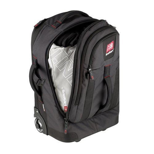SnoKart Kabin Snow Boot Bag available from Surfdome 9f332fa96db8d