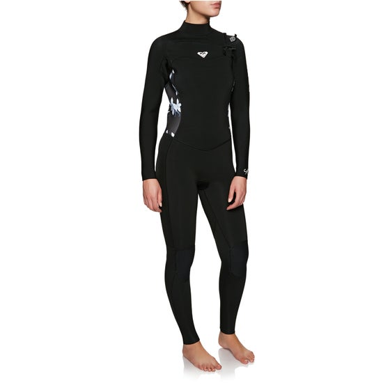 Roxy Wetsuits  a49a7a1d9