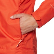 North Face Lowland Womens Jacket