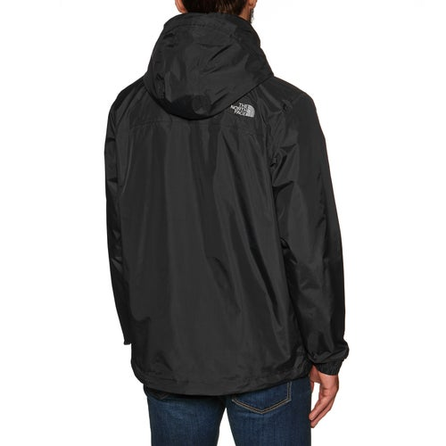 North Face Resolve 2 Jacket