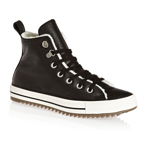 ad7b46ff322 Converse Chuck Taylor All Star Hiker Boot Hi Shoes available from ...