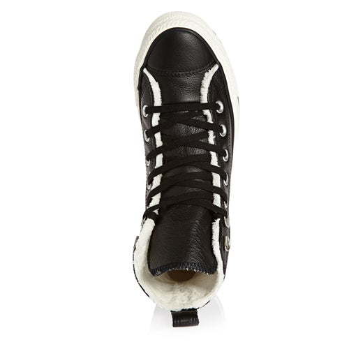 b2b366a16ba Converse Chuck Taylor All Star Hiker Boot Hi Shoes available from ...