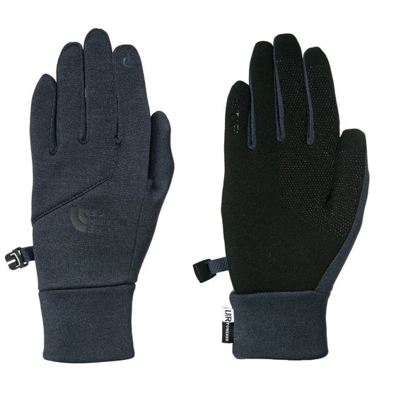 a7f576494b4 Guantes Mujer North Face ETIP - Urban Navy Heather