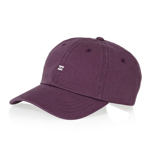 Billabong All Day Lad Cap available from Surfdome 4cb8421ee37