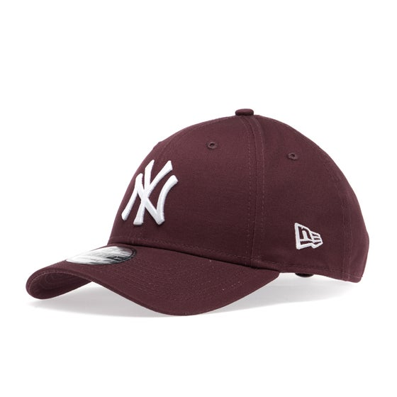 6a623a09c53 New Era Hats and Caps - Free Delivery Options Available
