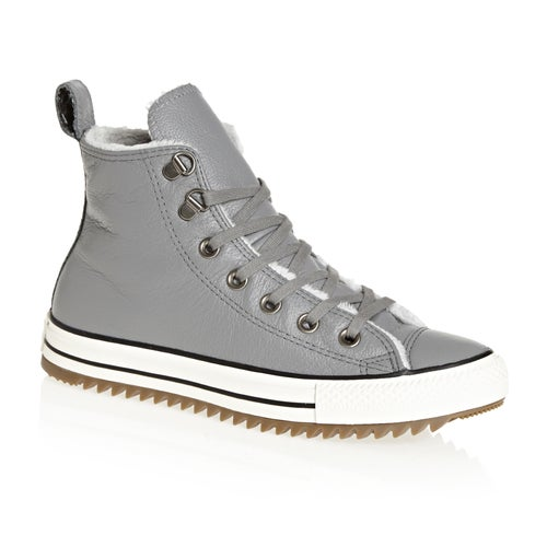 248981bd862 Converse Chuck Taylor All Star Hiker Boot Hi Shoes from Magicseaweed