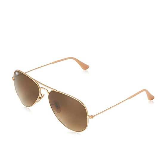 bd1e98aa00a Womens Sunglasses and Eye Protection