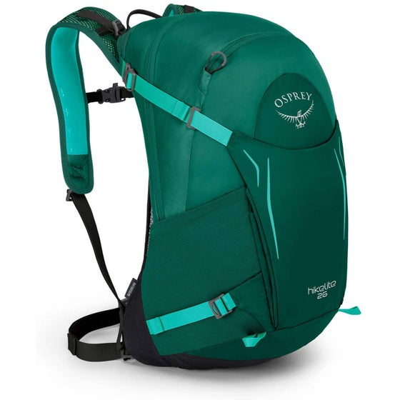 5f6a85fb8b Osprey Packs and Backpacks - Free Delivery Options Available