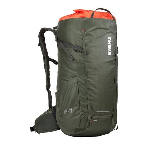 6b628c45c Thule Thule Stir 35l W Daypack Womens Hiking Backpack available from ...