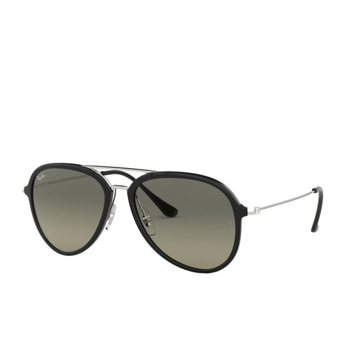 b42993f2303 Ray-Ban RB4298 Sunglasses available from Surfdome