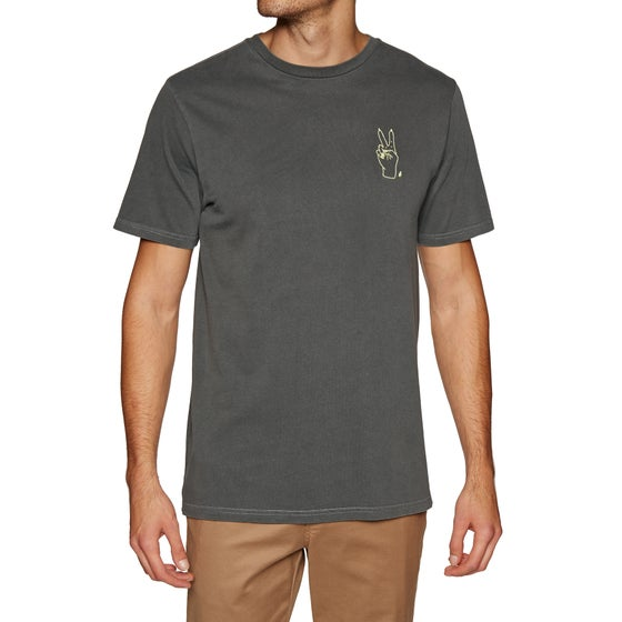 3656a24c1c46 Volcom Clothing and Accessories - Free Delivery Options Available