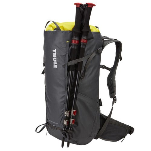 0fededd3c Thule Thule Stir 35l W Daypack Womens Hiking Backpack available from ...