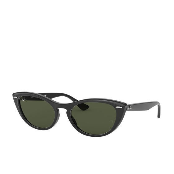 7b7eb4296d Mens Sunglasses