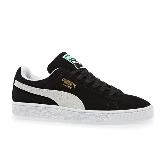 61a49294200 Puma Shoes   Trainers - Free Delivery Options Available