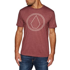 98f6a11c Volcom Clothing and Accessories - Free Delivery Options Available