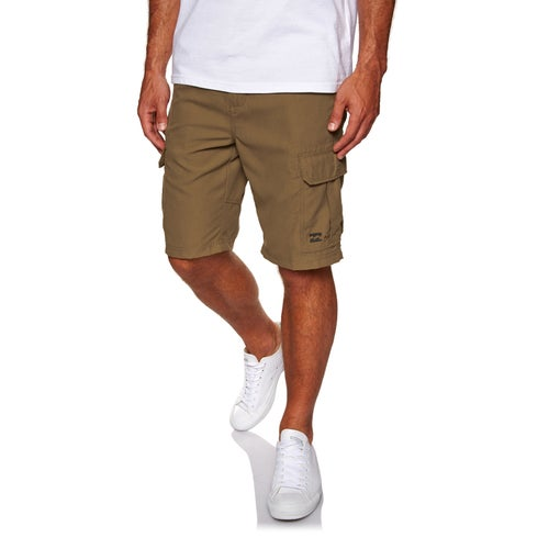 Billabong Scheme Submersible Boardshorts available from Surfdome 48311b87048a