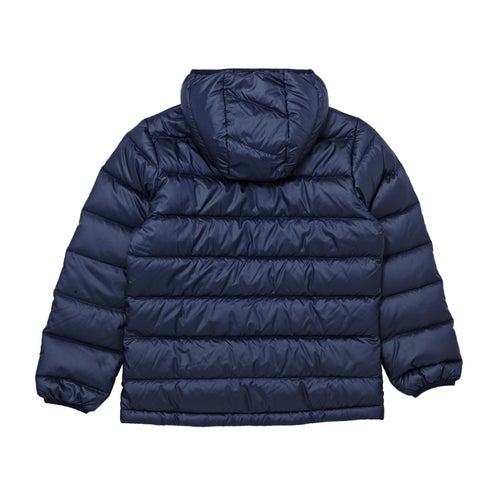4a76cdd7f Patagonia Hi-loft Sweater Boys Down Jacket available from Surfdome