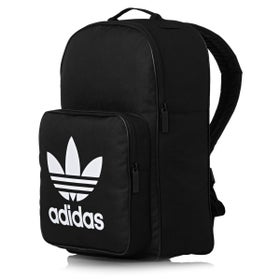 378212aa6910 Adidas Originals Clothing - Free Delivery Options Available