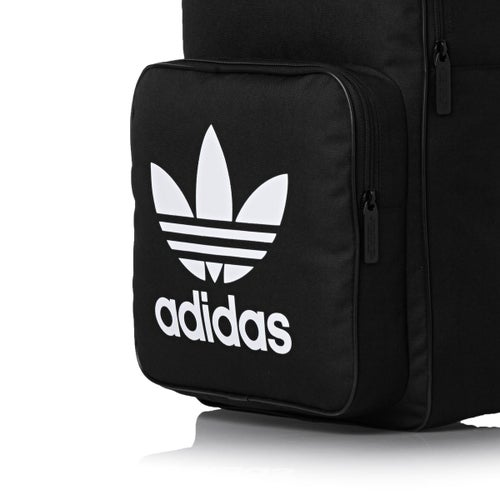 b02f0e8c198a Adidas Originals Classic Trefoil Backpack available from Surfdome