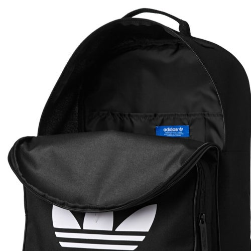 f6d7ee3f481b Adidas Originals Classic Trefoil Backpack available from Surfdome