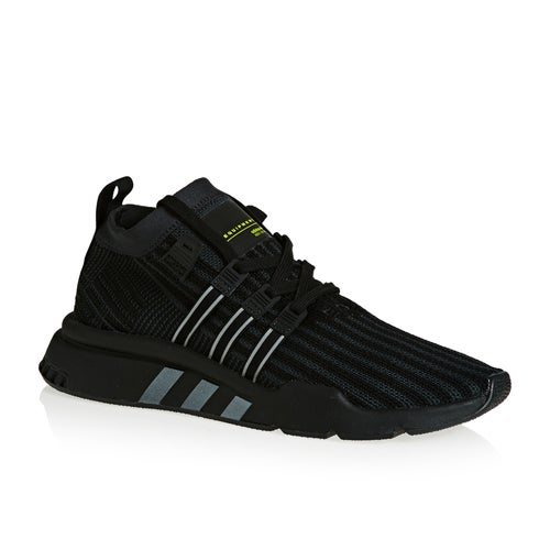 the latest dc779 0486c Adidas Originals Eqt Support Mid Adv Shoes
