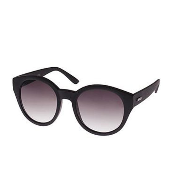 a5a48736be1 Sunglasses
