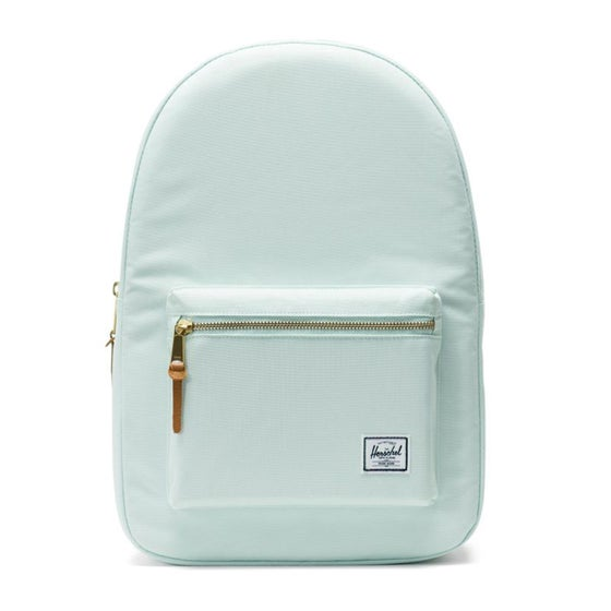 Herschel Supply Co - Bags   Backpacks - Free Delivery Options Available 320e87f615ef6