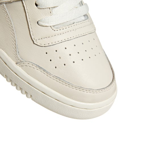 5c8cde166bbe Reebok Classics Workout Lo Plus Womens Shoes available from Surfdome