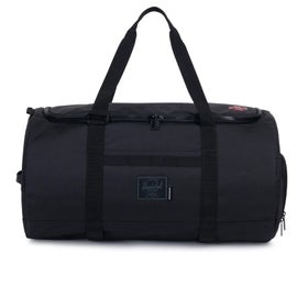 ba104e9d48a Herschel Supply Co - Bags   Backpacks - Free Delivery Options Available