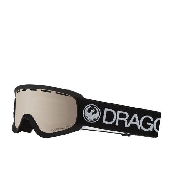 5cfbd7faea33 Dragon Snowboard Goggles and Sunglasses - Free Delivery Options ...