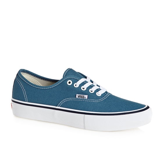 Vans Pro Skate - Free Delivery Options Available 86ac811f8