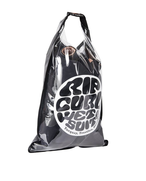65245fdfee Rip Curl Clothing and Accessories - Free Delivery Options Available