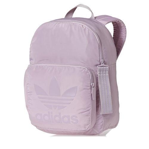 a87b5e670d Adidas Originals Classic Backpack available from Surfdome