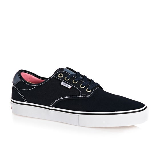 cebaea845db Vans Pro Skate - Free Delivery Options Available
