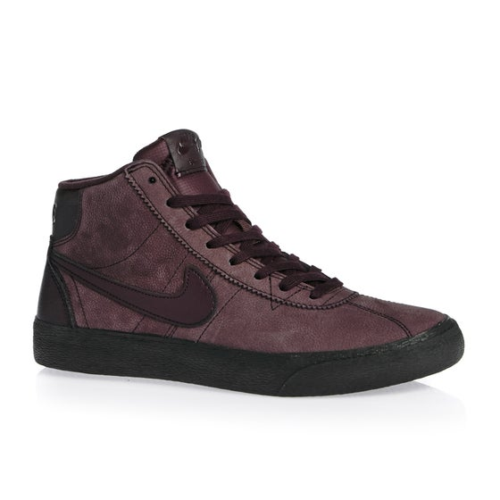 Nike Skateboarding Clothing and Shoes - Free Delivery Options Available 6d976a3feb