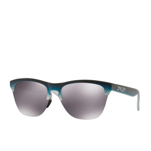 ad9254949ed Oakley Frogskins Lite Sunglasses available from Surfdome