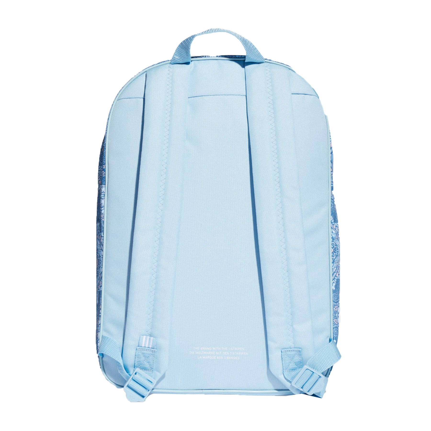 Sac Dos Adi Adidas Disponible Originals Sur Surfdome À iTPXZOku