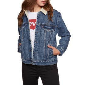 Levis Clothing and Accessories - Free Delivery Options Available e39dd57c4b28
