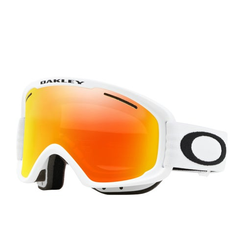 060cf9914d Oakley O Frame 2.0 Xm Snow Goggles available from Surfdome