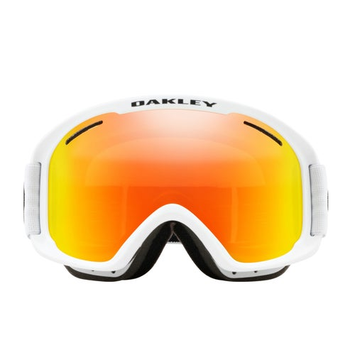 7ca221244d Oakley O Frame 2.0 Xm Snow Goggles available from Surfdome